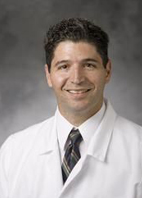 Stephan D. Kendall, MD