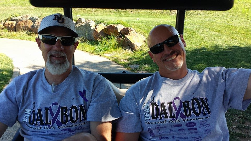 Event Spotlight – Catching Up With the 6th Annual Dal Bon Memorial Golf Tournament