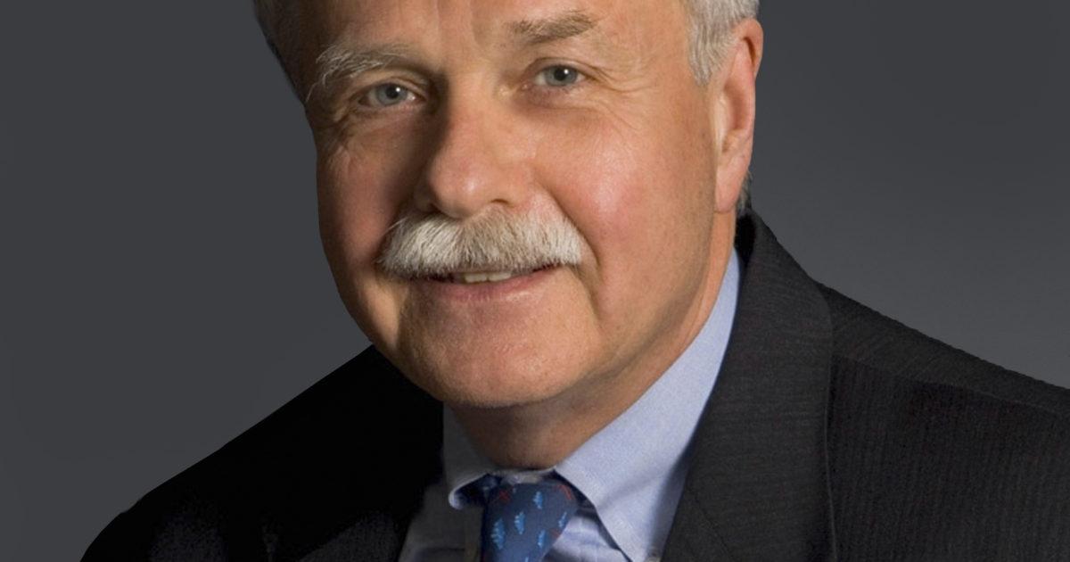 You Can H.E.L.P. Fund Spotlight – James S. Hillgren Memorial Fund