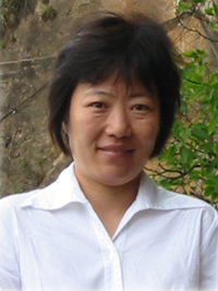 Qing- Yi Lu, MD, PhD