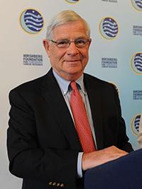 Howard A. Reber, MD
