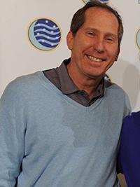 Lee S. Rosen, MD