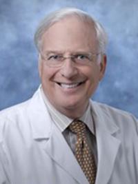 Stephen J. Pandol, MD