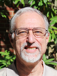 Howard E. Katz, PhD
